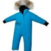 canada-goose_baby-snowsuit