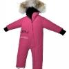 canada-goose_baby-snowsuit_b
