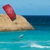 kitesport_kiteboarding
