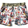 3boxerky-fit-the-x-mas-820