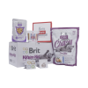 Brit Care Cat Kitten Kit