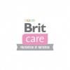 Brit Care Kitten Milk