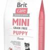 BC-MINI_puppy_3D_2kg