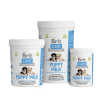 Brit Care Puppy Milk_family_new
