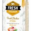 08_fresh_chicken