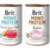 Brit_Monoprotein_komplet