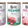 Brit_Pate_Meat_komplet