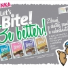 Brit Lets Bite_be better