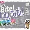Brit Lets Bite_tidy teeth