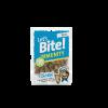 LetsBite_135x190_immunity