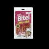 LetsBite_140x230_lamb n rice