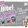 Brit Lets Bite_yo fish