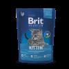 BPC_1,5kg_kitten