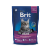 BPC_1,5kg_light