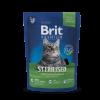 BPC_1,5kg_sterilised