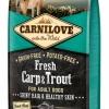 3D_carp_trout_12kg_01