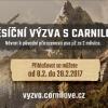 Carnilove výzva - banner