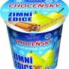 Choceňský jogurt_zimní edice_hruška skořice_13,90 Kč