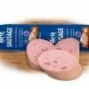 BPD Sausage_chicken&rabbit_b