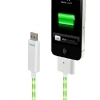 visible-green-cable-3