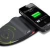 dexim-frixbee-wireless-charger