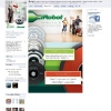 irobot-welcome-page