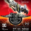 fmx-gladiator-games_27-11-2010
