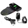 frixbee-wireless-charger-1