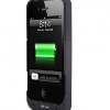 frixbee-wireless-charger-2
