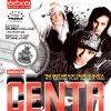 centr-final-a5