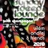 deep-lounge1