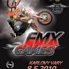 fmx-games-clv