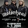 motorhead-poster-clv