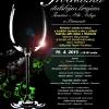 ochutnavka-vin-04-10-a3
