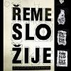 remeslo-navrhy1