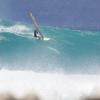 windsurfkaimaui