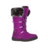 Kamik_dětská zimní obuv_CAMROSE_2099 Kč (2)