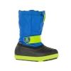 Kamik_detská zimní obuv JET_1299 Kč (2)