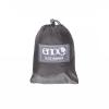 Produkt_ENO_Sub6_Hammock_Charcoal_balíček