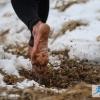 Lipno Ice Marathon (10)