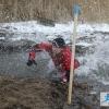 Lipno Ice Marathon (13)