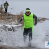 Lipno Ice Marathon (15)