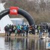 Lipno Ice Marathon (2)