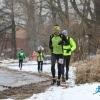 Lipno Ice Marathon (3)