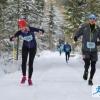 Lipno Ice Marathon (7)
