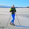 Lipno Ice Marathon 2017 (11)