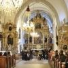 Klášterní kostel Božího těla