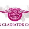 logo-miss-gg