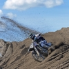 050_mx12_frossard_action