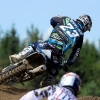 056_mx12_charlier_action